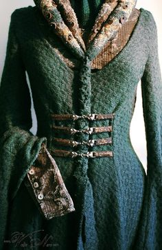 Catelyn TullyFull Outfit  The costume is made to order. I will begin with the making right after I received payment.Since every single piece is made by my ow