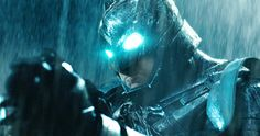 'Batman' Solo Movie Coming Before 'Aquaman' in 2018? -- A new report claims that Warner Bros. wants to release Ben Affleck's solo 'Batman' movie before 'Aquaman'. -- http://movieweb.com/batman-solo-movie-2018-release-date/