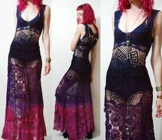 grunge lace - Google Search