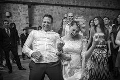 #emotionalwedding #weddingreception #weddingreportage www.andreafabbrini.it