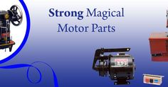Obtain sewing machine at a reasonable rate from a leading manufacturer
