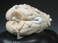 Jason-Briggs-sculptures-9