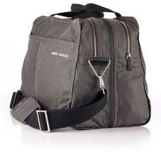 0b0d03568714 Malcolm Fontier Getaway Duffel Bag Mens Travel Bag