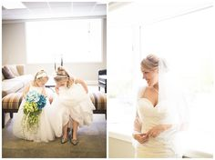 Jessica Lee Photography Pittsburgh Wedding Photography_0235.jpg