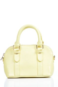 CONTEMPO | Fashion Coordinator Bags, Products, Fashion, Handbags, Moda, Fashion Styles, Fashion Illustrations, Bag, Gadget