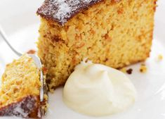 ... on Pinterest | Mary berry, English kitchens and Lemon drizzle cake