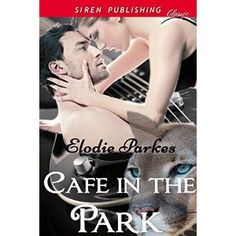 #Book Review of #CafeinthePark from #ReadersFavorite - https://readersfavorite.com/book-review/37954  Reviewed by Heather Osborne for Readers' Favorite  Café in the Park by Elodie Parkes is a tantalizing romance about a woman, Emily, who joins a dating agency with the one wish of finding love. Her advertisement catches the eye of the handsome Chris, a mysterious man with many secrets in his past. Both are craving human companionship and affection. It doesn't take long for Chris and Emily to…