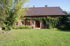 Dom na wsi sprzedam Łazarzowice - image 2