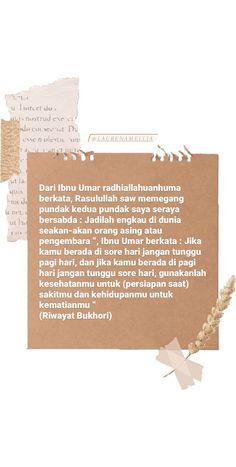 Muslim Quotes, Islamic Quotes, Words Quotes, Life Quotes, Religion Quotes, Self Reminder, Islam Quran, Motivational, Change