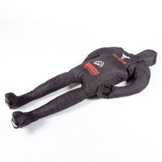 Rodney - The Ultimate Grappling Partner - Only £185!!
