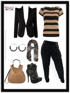 """""""Untitled #97"""" by image1ststyleco ❤ liked on Polyvore"""