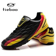 Aliexpress.com  Comprar Botas de Fútbol De Salón de alta calidad copa del  mundo versión de los hombres zapatos de fútbol zapatos de fútbol atlético  botas de ... 5c9121893d019