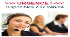 Urgence Plomberie Colombes