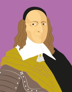 Peter Stuyvesant - Level 2 |Peter Stuyvesant was born in 1610, in Holland, Netherlands, and was a significant figure in the early history of New York City. He arrived in New Amsterdam on May 11, 1647, and was appointed the Director-General. Stuyvesant High School, Stuyvesant Town, Holland Netherlands, Teacher Assistant, 2 Peter, New Amsterdam, Reading Lessons, Lower Manhattan, Place Names