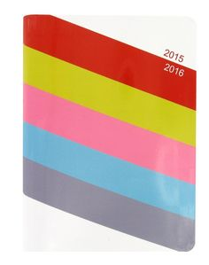 Bricknells is a leading supplier of Stationery in Cornwall. Stockist of Parker and Waterman pens and pencils also a wide range of Calendars and Diaries Waterman Pens, Pens And Pencils, Cornwall, Diaries, Plastic Cutting Board, Stationery, Gifts, Presents, Paper Mill