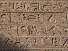 Ancient Alien Artifacts - Bing Images