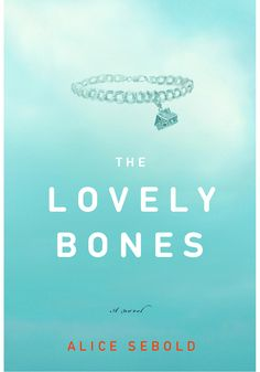 In Alice Sebold's first novel, The Lovely Bones, she has crafted a gripping tale of tragedy and grief that play themselves out in a family, in a community, and in the afterlife of the victim. #booksthatdefinedgeneration