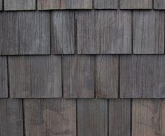 Best Aged Brava Composite Cedar Shake Raise The Roof In 2019 400 x 300