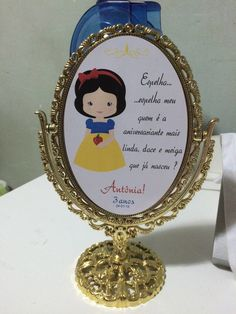 White Cake Cupcakes, Snow White Cake, Snow White Birthday, Candyland, Quinceanera, Beauty And The Beast, Alice, Birthday Parties, Christmas Ornaments