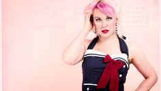 #pinup #funkypoint