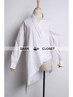 Mens gothic & Punk Clothing,Mens Gothic Clothing Online Store ...