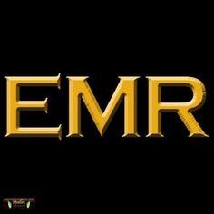 EMR Stream Team . Join and stream indie music! http://www.rdio.com/artist/Sugar_Bear_Trio/album/Grand_and_Gravois/