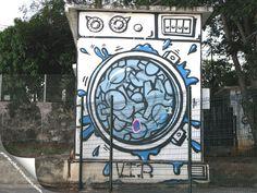 2.  Jace. Ile de la Réunion (France): les gouzous