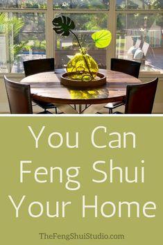 Feng Shui, Feng Shui Tips, Feng Shui Home, Feng Shui House, Feng Shui Basics, Self-Improvement, Home Improvement #fengshui #fengshuitips #fengshuihome #fengshuibasics #fengshuihouse #selfimprovement #homeimprovement