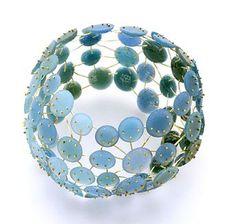 Shannon Carney Jewelry