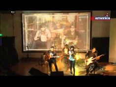 Superman Is Dead - Sunset Di Tanah Anarki (Acoustic)
