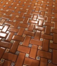 Mexican Tile - x 12 Spanish Mission Red Terracotta Floor Tile - Floor design # Climatechangeprotestsigns # Outdoorkitchenbars