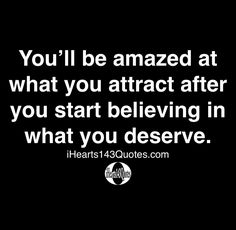 Looking for for inspiration for motivational quotes?Browse around this site for cool motivational quotes inspiration. These positive quotations will brighten up your day. Daily Motivational Quotes, Great Quotes, Positive Quotes, Funny Quotes, Inspirational Quotes, Unique Quotes, Fact Quotes, Quotes Quotes, Motivational Quotes For Relationships