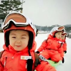 Minguk Cute Kids, Cute Babies, Song Il Gook, Triplet Babies, Superman Kids, Song Daehan, Song Triplets, Baby Songs, Lil Boy