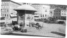 piazza oberdan 3