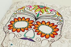 current-fave-coloring-book1