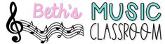 Beth's Music Classroom Halloween Stories, Halloween Books, Kindergarten Music, Parody Songs, Child Teaching, Release Stress, Music Activities, Pop Songs, Website Designs
