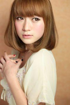 28 Best Japanese Haircut Images Japanese Haircut Long