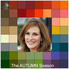 latest pic autumn color palette analysis love free : Begin to build ones color scheme! Think you're putting outside piazzas for your upcoming afghan and also blanket? Attempting to bit in concert a color. Styled By Susie, Deep Autumn Color Palette, Seasonal Color Analysis, Dark Autumn, Color Me Beautiful, Warm Undertone, Season Colors, Color Theory, Warm Colors