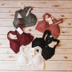 Discount Airfares Through The USA To Germany - Cost-effective Travel World Wide Lace Bralette - Southern Mess Boutique Southern Outfits, Texas, Diy Gifts For Friends, Travel Makeup, Night Looks, Cute Sweaters, Boutique, Funny Tees, Lace Bralette