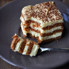If you think that chocolate is healthy, then you will be mor Romanian Desserts, Romanian Food, Baking Recipes, Cookie Recipes, Dessert Recipes, 80s Party Foods, Delish Cakes, Trifle Desserts, Sweet Tarts