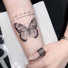 for Butterfly Tattoo Designs Placement Ideas for Butterfly Tattoo Designs;Placement Ideas for Butterfly Tattoo Designs; Piercing Tattoo, Detailliertes Tattoo, Form Tattoo, Piercings, Shape Tattoo, Lyric Tattoos, Love Tattoos, Unique Tattoos, Beautiful Tattoos