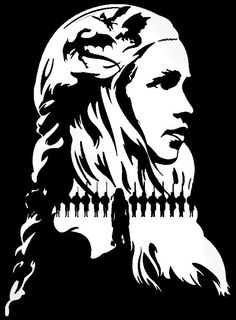 game of thrones snow tshirt - Google Search