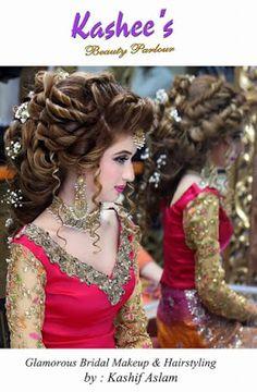 40 Wedding Day Hair Style Ideas Long Hair Styles Hair Styles Wedding Hairstyles