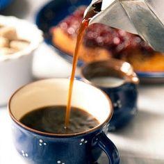 Bom dia a todos, e uma ótima quinta feira!   #canecas #caneca #mug #mugs #mugslovers #muglovers #bomdia #goodmorning #morning #manhã #quinta #quintafeira #thursday #chá #tea #café #coffee #chocolatequente #snack #lanche #usekanekas #kanekas