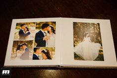 Photo Album 20 x Wedding Photo Albums, Wedding Photos, Polaroid Film, Marriage Pictures, Wedding Photography, Bridal Photography, Wedding Pictures