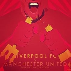 Great day Reds!!Liverpool 2 Manchester United 0 #europaleague#liverpool#manutd#manchesterunited @liverpoolfc @manchesterunited  #ynwa #anfield #europaleague #kopifornia #thekop #lfc #lfcfamily #liverpool #merseyside ? by webentreprenuer