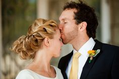 braided wedding hairstyles | If you enjoy this article, please help sharing the word by tweeting it ...