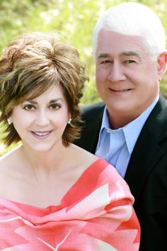 A couple builds a family legacy from their home business, WE ARE A TEAM AND WE ARE TRAINING NOW MSG FOR MORE!