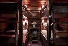 bunk room 22