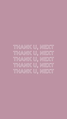 8 Incredible Ariana Grande Thank U Next Wallpaper Hd Next Wallpaper, Tumblr Wallpaper, Wallpaper Iphone Cute, Wallpaper Quotes, Samsung Wallpapers, Cute Wallpapers, Wallpaper Wallpapers, Aesthetic Collage, Pink Aesthetic